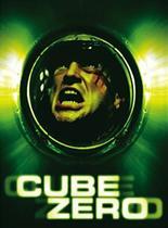 异次元杀阵3/心慌方3:零英语DVD