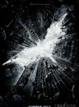 蝙蝠侠前传3:黑暗骑士崛起1280高清