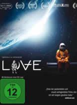 爱在太空/爱:天使与电波