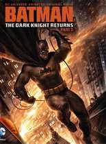 蝙蝠侠:黑暗骑士归来(下)1280高清