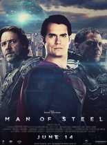 超人:钢铁之躯/钢铁之躯/超1280超清