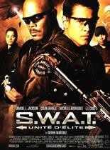 S.W.A.T./反恐特警组