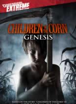 玉米地的孩子:起源
