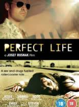 完美生活/牺牲者