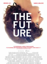 将来/未来/恋爱离线中/会有那么一天