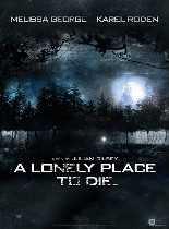 孤独的死亡之所