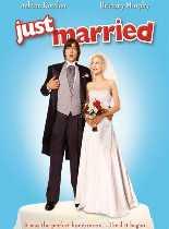 新婚告急/玩串婚后事