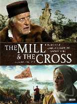 磨坊与十字架