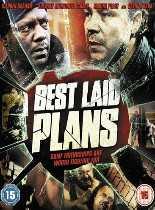 完美计划/最佳计划