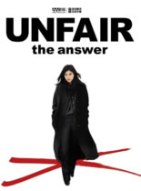 Unfair The Answer