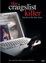 Craigslist杀手/开膛手的名单