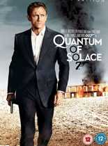 007系列之22:大破量子危机