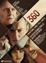 圆舞360/360度/移城别恋