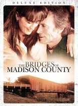 廊桥遗梦/麦迪逊之桥