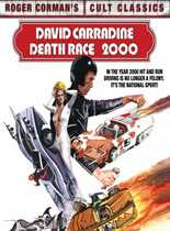 死亡飞车2000