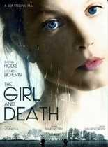少女与死亡