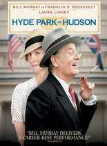 总统别恋/哈德逊岸边的海德公园/当总统遇见皇上