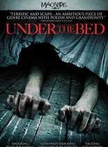 床底下/床下魔怪