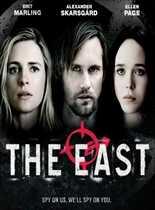 东方/The East