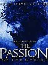耶稣受难记/受难记:最后的激情