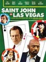 赌城圣约翰