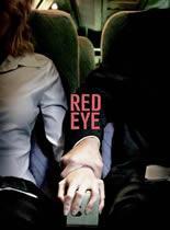 红眼航班/红眼/长途吓机/赤眼玄机