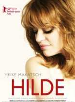 希尔德/海蒂