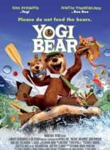 瑜伽熊/反斗熊心/3D小熊戏对头