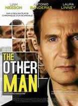 另一个人/另外的男子