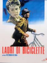 偷自行车的人/单车失窃记/单车窃贼