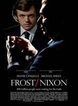 福斯特对话尼克松/对话尼克松