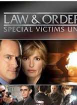 法律与秩序:特殊受害者 第十四季