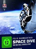 太空跳跃/太空蹦极/太空跳伞: 牛人背后的故事