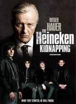 喜力绑架案/海尼根绑架案