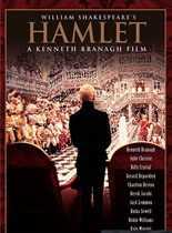 哈姆雷特/王子复仇记