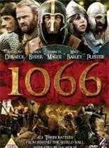 1066中土大战
