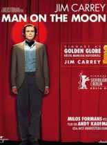 月亮上的男人/娱人先生