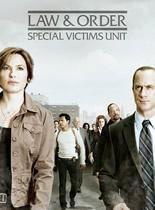 法律与秩序:特殊受害者 第十一季