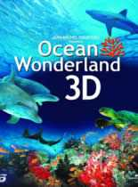 IMAX海洋仙境