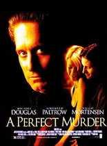 超完美谋杀案