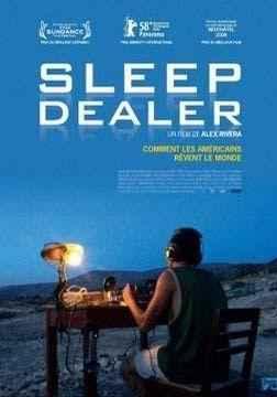 睡眠经销商