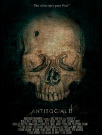 反社会分子2