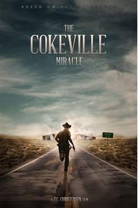 科克维尔的奇迹