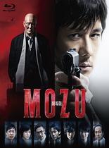 MOZU劇場版